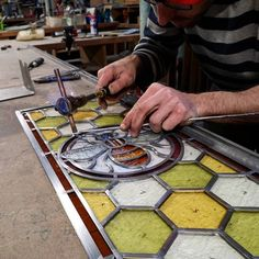 Stained glass windows   Light Leaded Designs   Rossendale Making Stained Glass, Faux Stained Glass, Stained Glass Designs, Stained Glass Projects, Stained Glass Patterns, Leaded Glass, Stained Glass Windows, Mosaic Glass, Victorian Stained Glass Panels