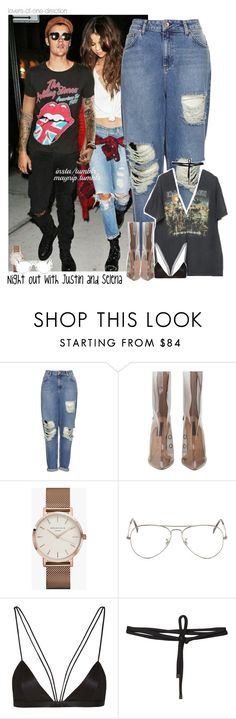 """""""Requested by @morena-10000000000 
