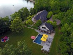 320 South St, South Hero, VT 05486 | MLS #4650454 | Zillow
