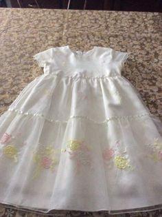 Vestito BRUMS per bambina