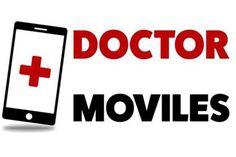 Doctor Moviles, mejor taller de reparación
