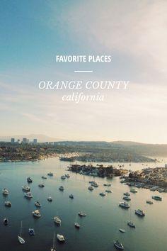 Orange County / lindsay {stetson} thompson on Steller #steller