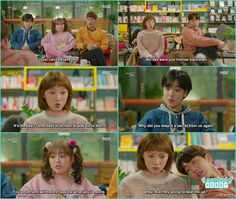 bok jo and joon hyung took their class of secretly dating - Weightlifting Fairy Kim Bok Joo: Episode 14 Weightlifting Fairy Kim Bok Joo Funny, Weightlifting Fairy Kim Bok Joo Wallpapers, Weightlifting Kim Bok Joo, Korean Drama Funny, Korean Drama Quotes, Weighlifting Fairy Kim Bok Joo, Joon Hyung, Kim Book, Sung Kyung