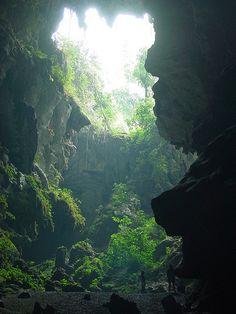 The Candelaria Caves are a must-see!!! #Guatemala #travel #explore