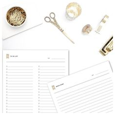 Write down your ideas and reach all your fitness goals with our Free Printable Templates! Available in our Freebies Library at spotebi.com 🎁 @spotebi #Freebie #Fitness #Printable #Healthy #Happy #Fit