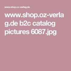 www.shop.oz-verlag.de b2c catalog pictures 6087.jpg