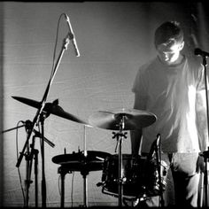 Дельфин Online Music Streaming Andrey Lysikov (born 1971, Moscow), known under stage name Dolphin, is a Russian artist in experimental hip-hop, alternative rock and electronic genres. Dolphin began his solo-career in 1996 after his initial departure from the well-known Russian pop-hip-hop trio Мальчишник. Music Search, Stage Name, Best Sites, Dolphins, Moscow, Russia, Hip Hop, Career, Alternative