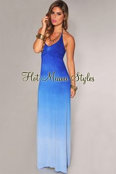 Turquoise bridesmaid dresses debenhams pictures