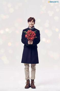 Yoo Seung Ho, Ma Tian Yu, Actor Quotes, Kdrama Memes, Asian Men, Asian Boys, Robot, Seo Joon, Lee Jong Suk
