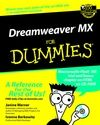 For Dummies How-To : Borrowing Winning Web Site Ideas