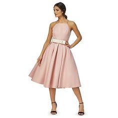 c7be67d9a9 A(z) Koszorúslány ruha nevű tábla 51 legjobb képe | Ballroom Dress ...