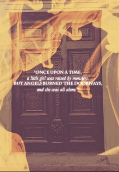 Daughter of Smoke & Bone by Laini Taylor . This quote has the power to destroy me and make me cry