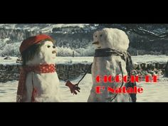 E Natale Giorgio Re - YouTube