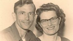 """An Iowa couple has died holding hands exactly one hour apart after being married for 72 years.  Gordon Yeager, 94, had married his wife Norma, 90, on the day of her graduation from high school.  """"She graduated from high school on May 26, 1939, at about 10am, and at about 10pm that night she was married to my dad at his sister's house,"""" the couple's daughter, Donna Sheets, said.  Gordon and Norma were rushed to intensive care after a car accident. In the hospital, the emergency hospital staff…"""
