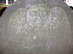 2010-10-10 Boston, Mass