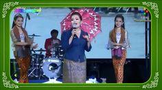 Khmer Water Festival Songs 2016-[Bun Om Touk]-Hym Sivorn in PNN Concert-...