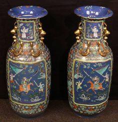 vasi cinesi antichi antiquariato - Cerca con Google