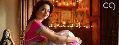 After Ajith its Arya for Tamannah!