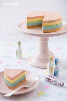 65 Besten Kuchen Bilder Auf Pinterest In 2018 Sussigkeiten Torte