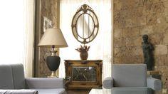 Best Western Ilisia Hotel, Athens : #lobby detail