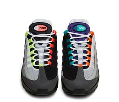 zujgy Lebron James, Nike air max and Air maxes on Pinterest