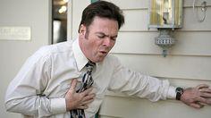 #Lungeninfarkt - schnelle Hilfe ist lebensnotwendig - https://www.gesundheits-frage.de/5121-lungeninfarkt-schnelle-hilfe-ist-lebensnotwendig.html