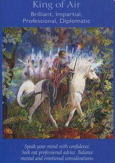 angel Tarot Card - Yahoo Image Search Results
