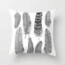 Image result for tumblr pillows