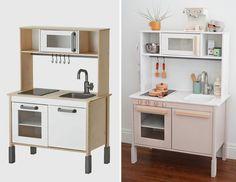 Keuken Speelgoed Ikea : Beste afbeeldingen van ikea play kitchen ikea play kitchen