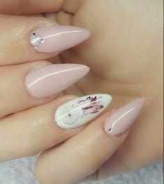 Nail Design Fullcover                                                       …