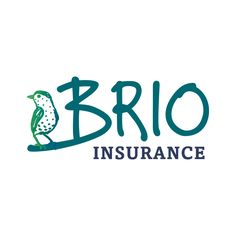 Thank you to Brio Insurance a hole in one sponsor of our 2016 Heritage Classic Golf Tournament. http://www.brioinsurance.ca/