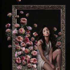 東京店で新しく夜枠の撮影hananingenkiriakiがメニューに加えられました詳しくはHPをご覧下さい  #世界一花を愛せる国にしたい #hananingen #hananingentokyo #hananingenkiriaki #love #flower #発芽 #花人間  http://ift.tt/2fP9fSK