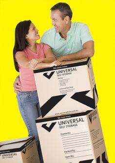 #universalselfstorage #storage #selfstorage #mackay #building #boxes #bookandwine #teachest #movinghouses #packing #removalists