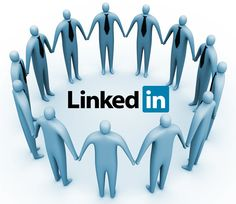 Want to Boost your online presence? See how you can leverage LinkedIn groups - some great takeaways here!  #linkedin #smallbiz #B2B