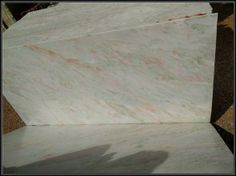 WGI onyx marble This natural stone is gorgeous and, looks wonderfull after all…
