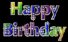 happybirthday4.gif (343×211)