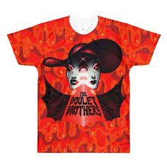 81ee6d91a 87 Best Drag Queen Shirts images | Drag queens, T shirts, Charts