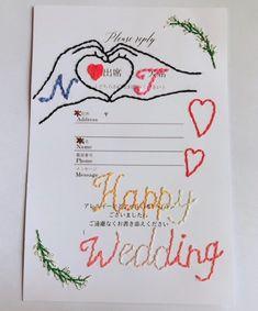 8件wedding おすすめ画像 2019 Baseblue Nailsborder Tiles