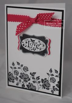 Stampin Up You Are Loved    http://michellelast.typepad.co.uk/my_weblog/2012/01/more-cards-from-the-you-are-loved-set-from-stampin-up.html