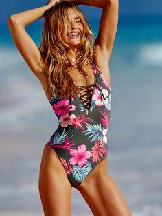Victoria Secret Lingerie 3c02207706a
