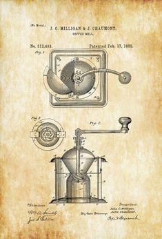 coffee-grinder-patent-print-decor-kitchen-decor-restaurant-decor-patent-print-wall-decor-57ccc3fb1.jpg