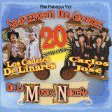 cool LATIN MUSIC - Album - $8.99 - Por Primera Vez Simplemente Dos Grandes De La Musica Nortena - 20 Super Exitos