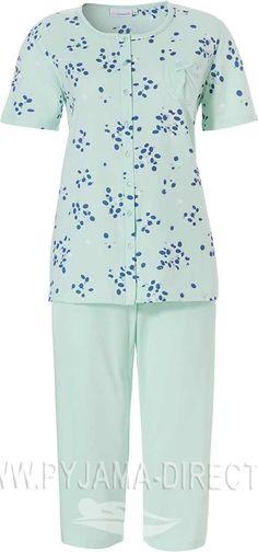 a7d0ce16d3f 27 Best Rebelle night & homewear Spring/Summer 2018 images | Floral ...
