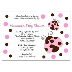 Surprise Baby Shower Invitations Baby Shower Invitation Ideas