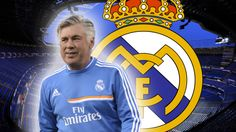 Análisis del Real Madrid CF