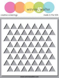 Scenery: Triangled Creative Screenings