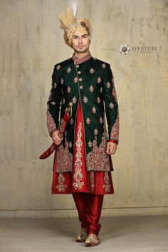 A Royal performance in a Royal outfit at a Royal class of place - Aperture 7 Studios by Mike Fotogrfee #fashionphotography #fashion #bestphotography #coolclicks #amazingpicture #stylestatement #uniquework #goodlooking #models #beststudiosindelhi#slimbody#hair #indowestsherwani#instagood #handsome #cool #sherwani #swagg #guy #hotboy #hotman #model #sherwani#juti #indowest #styles #talwarindowestsherwani #fresh