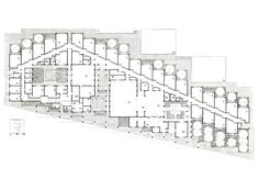 elementary school design plans | Solar Elementary School Competition Entry Solar Elementary School ...