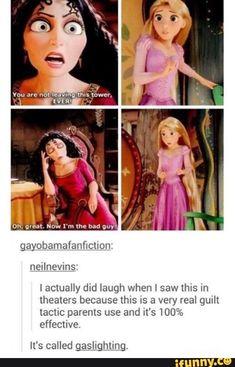 Funny Disney Memes, Disney Jokes, Funny Memes, Disney Parody, Hilarious, Disney And Dreamworks, Disney Pixar, Disney Rapunzel, Disney Films