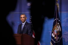 President Obama still can and should take steps to advance his vision of a safer world.